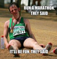 memerunamarathon