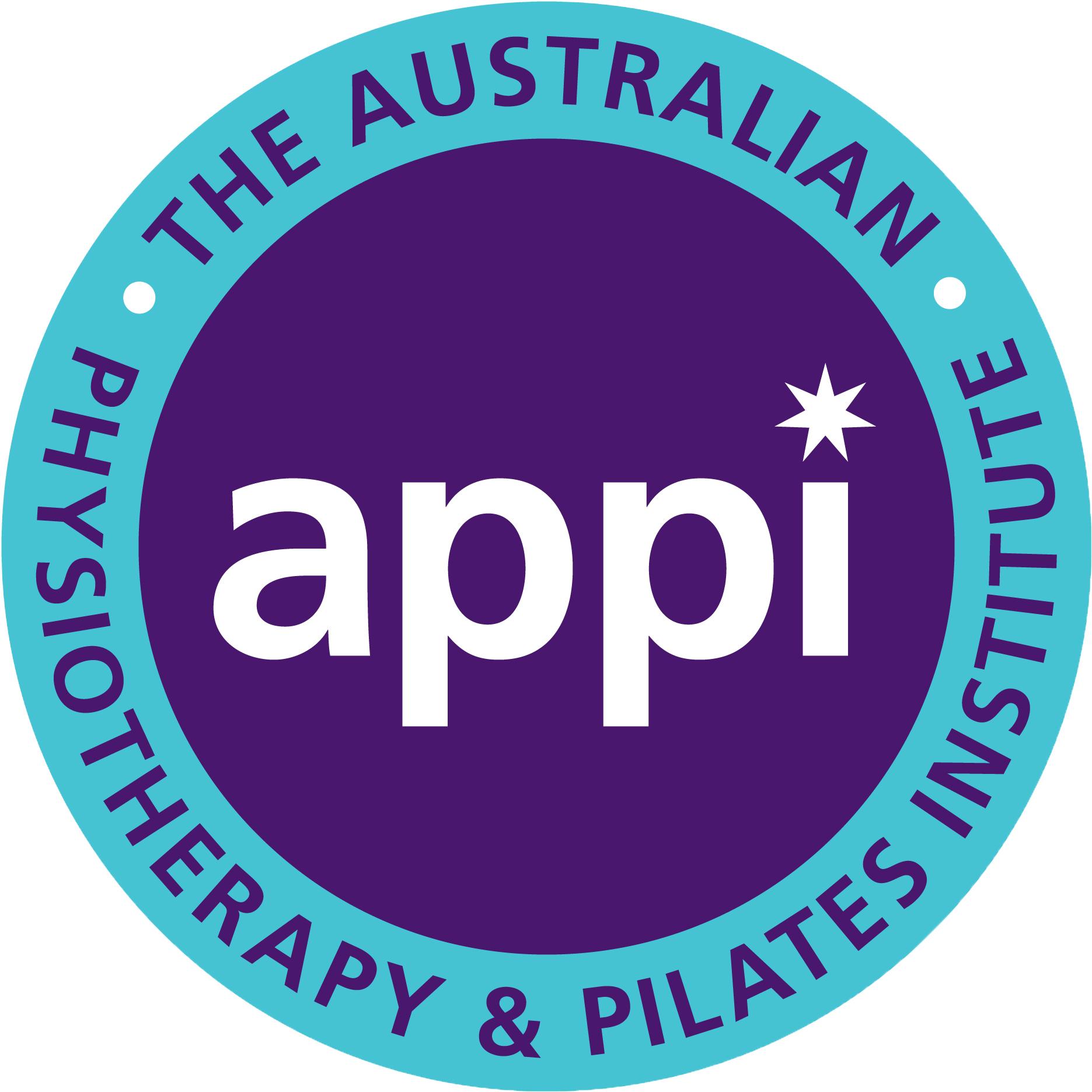 appi-logo-Large-clear